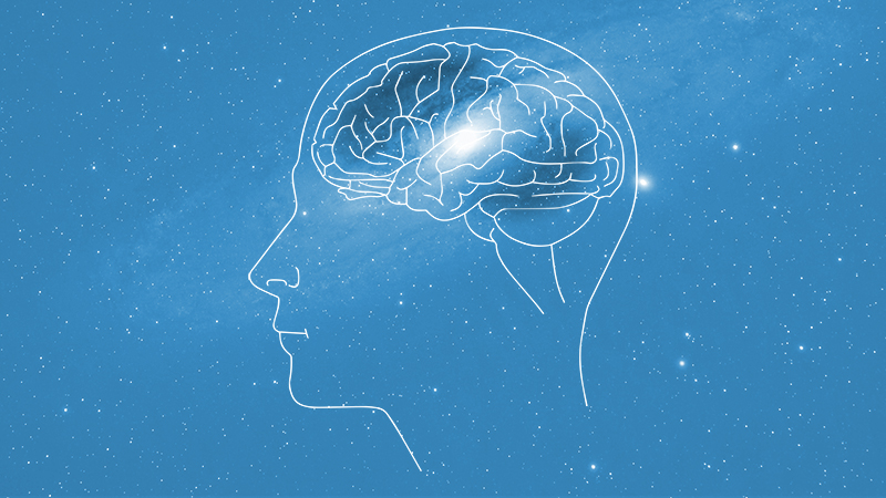 physiology-is-consciousness-16-9